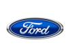 Ford Transporter