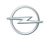Opel GM / Saturn / Vauxhall Transporter