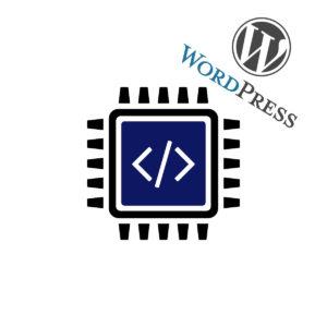 Chiptuning Konfigurator WordPress Plugin